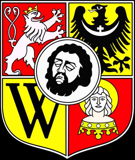 Wroclaw-herb