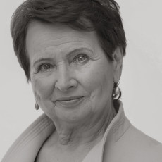 Janina Bułaj