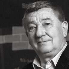 Jan Chrostkowski