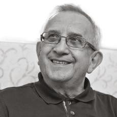 Piotr Dębski