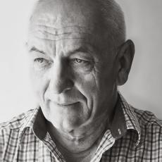 Ryszard Geppert
