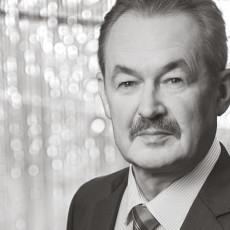 Stanisław Han
