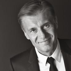 Józef Kaczkowski