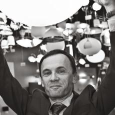 Jerzy Karabon