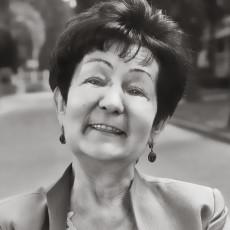 Krystyna Koelner