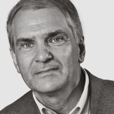 Tadeusz Kołacz