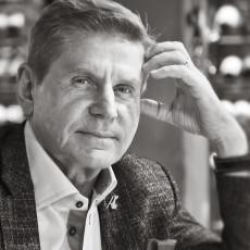 Józef Krawczyk