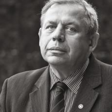 Andrzej Malicki
