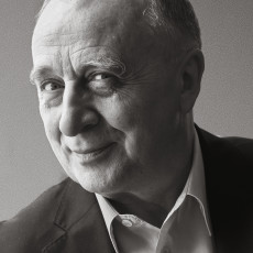 Leszek Michniak