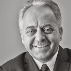 Andrzej Olejnik