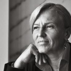 Patricia Popławska