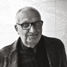 Andrzej Pośpiech