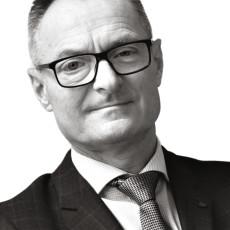 Waldemar Siemiński