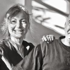 Małgorzata i Ryszard STADTMÜLLER
