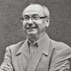 Artur Stanejko