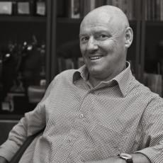 Zdzisław Wiśniewski