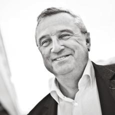 Janusz Wróbel