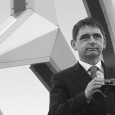 Mirosław Wróbel