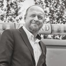 Paweł Zawadzki